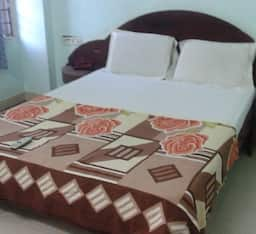 Hotel Harsha International, Koppal